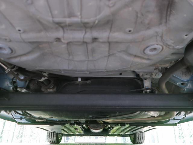 XL 衝突軽減装置 レーダークルーズ SDナビ シートヒーター バックカメラ パドルシフト 純正16アルミ スマートキー オートエアコン オートライト ウィンカーミラー ETC 電動格納ミラー DVD再生(19枚目)