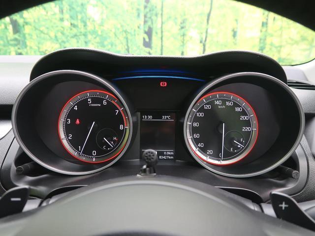 XL 衝突軽減装置 レーダークルーズ SDナビ シートヒーター バックカメラ パドルシフト 純正16アルミ スマートキー オートエアコン オートライト ウィンカーミラー ETC 電動格納ミラー DVD再生(23枚目)