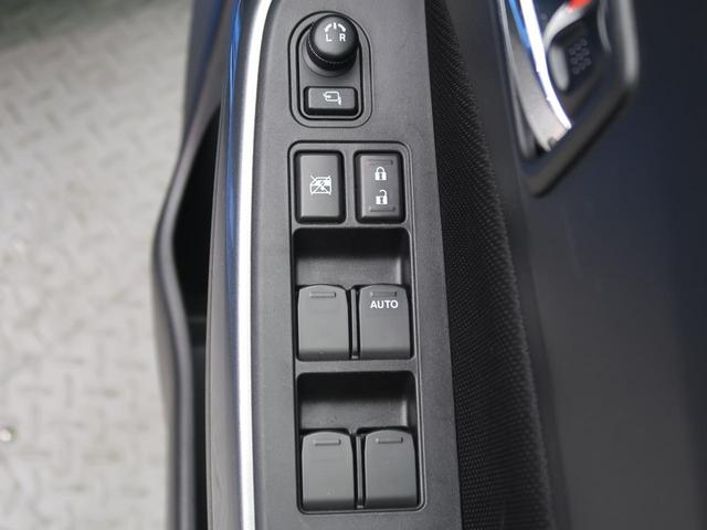 XL 衝突軽減装置 レーダークルーズ SDナビ シートヒーター バックカメラ パドルシフト 純正16アルミ スマートキー オートエアコン オートライト ウィンカーミラー ETC 電動格納ミラー DVD再生(49枚目)