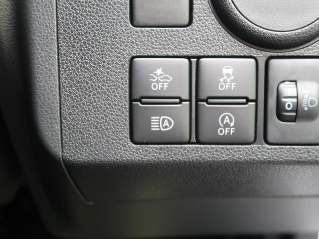 L SAIII 衝突軽減装置 コーナーセンサー SDナビ オートライト DVD再生 地デジ オートハイビーム 車線逸脱警報 横滑り防止 ヘッドライトレベライザー ABS キーレス ドアバイザー アイドリングストップ(10枚目)