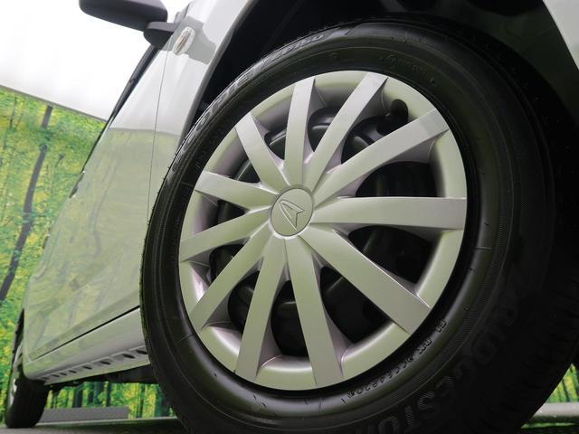 L SAIII 衝突軽減装置 コーナーセンサー SDナビ オートライト DVD再生 地デジ オートハイビーム 車線逸脱警報 横滑り防止 ヘッドライトレベライザー ABS キーレス ドアバイザー アイドリングストップ(15枚目)