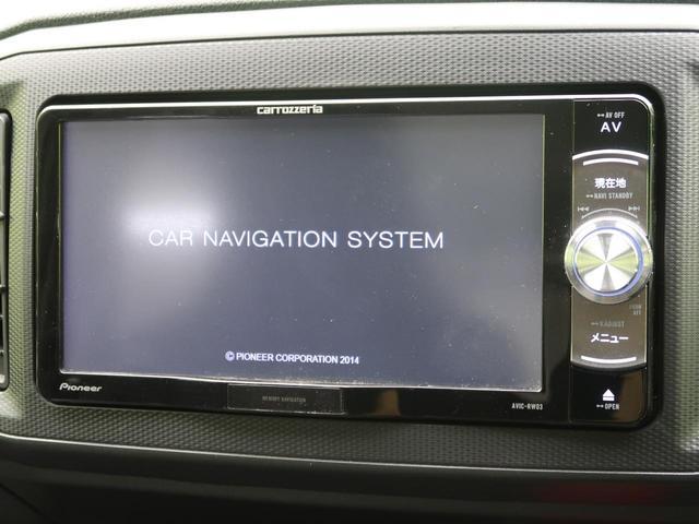 L SAIII 衝突軽減装置 コーナーセンサー SDナビ オートライト DVD再生 地デジ オートハイビーム 車線逸脱警報 横滑り防止 ヘッドライトレベライザー ABS キーレス ドアバイザー アイドリングストップ(21枚目)