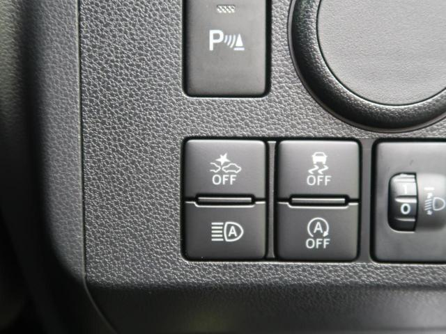 L SAIII 衝突軽減装置 コーナーセンサー SDナビ オートライト DVD再生 地デジ オートハイビーム 車線逸脱警報 横滑り防止 ヘッドライトレベライザー ABS キーレス ドアバイザー アイドリングストップ(37枚目)