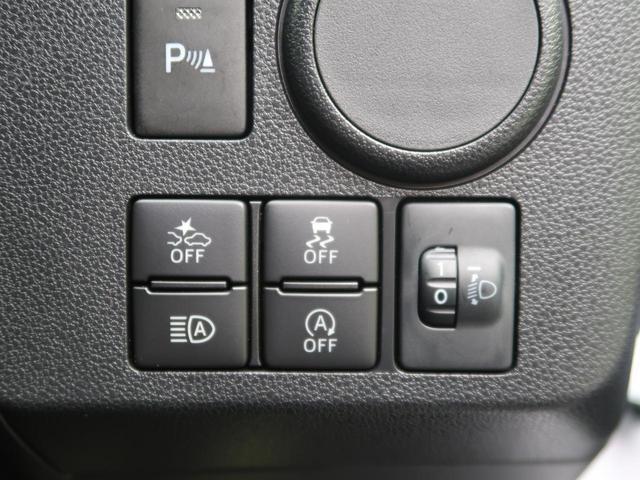 L SAIII 衝突軽減装置 コーナーセンサー SDナビ オートライト DVD再生 地デジ オートハイビーム 車線逸脱警報 横滑り防止 ヘッドライトレベライザー ABS キーレス ドアバイザー アイドリングストップ(38枚目)