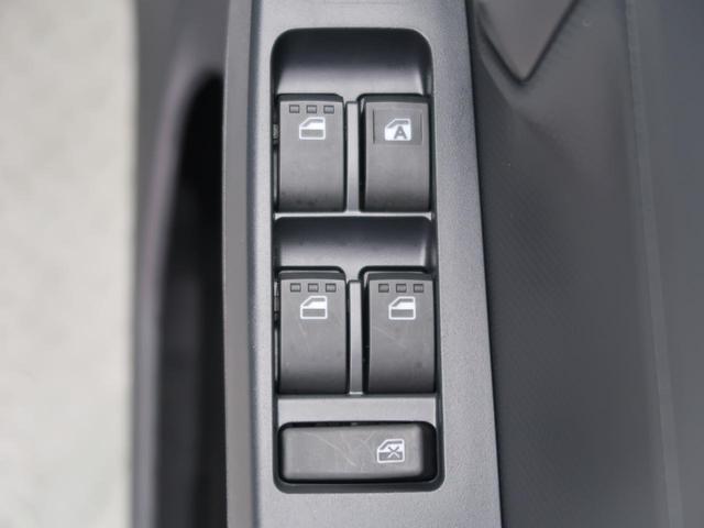 L SAIII 衝突軽減装置 コーナーセンサー SDナビ オートライト DVD再生 地デジ オートハイビーム 車線逸脱警報 横滑り防止 ヘッドライトレベライザー ABS キーレス ドアバイザー アイドリングストップ(41枚目)
