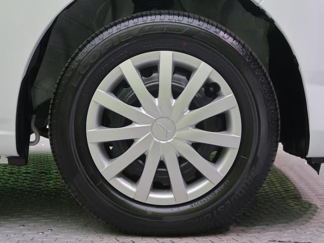 L SAIII 衝突軽減装置 コーナーセンサー SDナビ オートライト DVD再生 地デジ オートハイビーム 車線逸脱警報 横滑り防止 ヘッドライトレベライザー ABS キーレス ドアバイザー アイドリングストップ(52枚目)