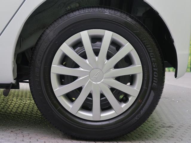L SAIII 衝突軽減装置 コーナーセンサー SDナビ オートライト DVD再生 地デジ オートハイビーム 車線逸脱警報 横滑り防止 ヘッドライトレベライザー ABS キーレス ドアバイザー アイドリングストップ(53枚目)