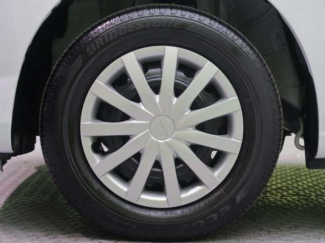 L SAIII 衝突軽減装置 コーナーセンサー SDナビ オートライト DVD再生 地デジ オートハイビーム 車線逸脱警報 横滑り防止 ヘッドライトレベライザー ABS キーレス ドアバイザー アイドリングストップ(54枚目)