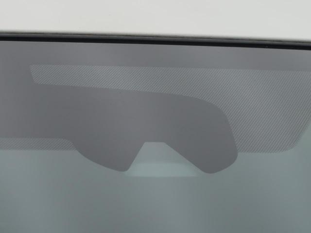 20X ハイブリッド エマージェンシーブレーキP 4WD ルーフレール 衝突軽減装置 全周囲カメラ クルコン コーナーセンサー 純正ナビ フルセグ 全席シートヒーター LEDヘッド ETC 純正17アルミ デュアルエアコン ダウンヒルアシスト(6枚目)