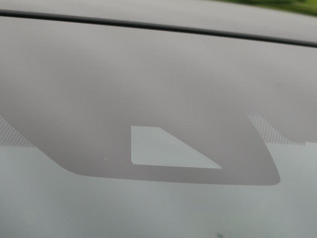 Z レザーパッケージ 調光パノラマルーフ モデリスタエアロ 全周囲カメラ 純正12,3型ナビ JBLサウンド 黒革調シート レーダークルーズ 純正19アルミ シートエアコン パワーバックドア シーケンシャルターンランプ(8枚目)