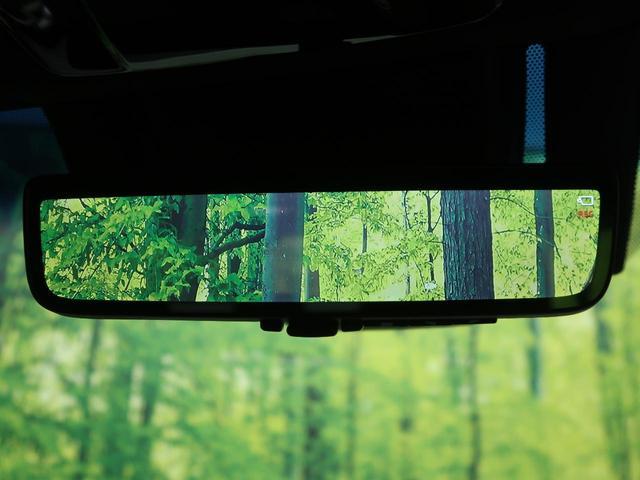 Z レザーパッケージ 調光パノラマルーフ モデリスタエアロ 全周囲カメラ 純正12,3型ナビ JBLサウンド 黒革調シート レーダークルーズ 純正19アルミ シートエアコン パワーバックドア シーケンシャルターンランプ(11枚目)