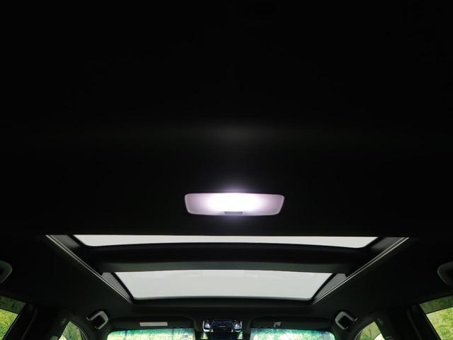 Z レザーパッケージ 調光パノラマルーフ モデリスタエアロ 全周囲カメラ 純正12,3型ナビ JBLサウンド 黒革調シート レーダークルーズ 純正19アルミ シートエアコン パワーバックドア シーケンシャルターンランプ(38枚目)