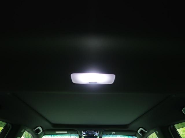 Z レザーパッケージ 調光パノラマルーフ モデリスタエアロ 全周囲カメラ 純正12,3型ナビ JBLサウンド 黒革調シート レーダークルーズ 純正19アルミ シートエアコン パワーバックドア シーケンシャルターンランプ(39枚目)