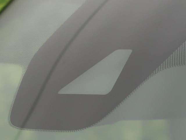 G 衝突軽減装置 LEDヘッド フォグ スマートキー アイドリングストップ オートエアコン 純正15アルミ 横滑り防止装置 オートライト ウインカーミラー 電動格納ミラー ヘッドライトレベライザー(6枚目)