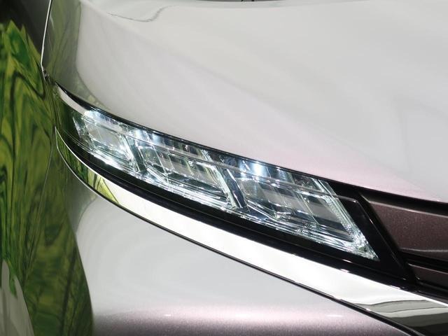 G 衝突軽減装置 LEDヘッド フォグ スマートキー アイドリングストップ オートエアコン 純正15アルミ 横滑り防止装置 オートライト ウインカーミラー 電動格納ミラー ヘッドライトレベライザー(16枚目)
