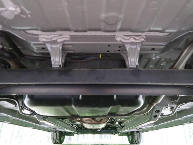 G 衝突軽減装置 LEDヘッド フォグ スマートキー アイドリングストップ オートエアコン 純正15アルミ 横滑り防止装置 オートライト ウインカーミラー 電動格納ミラー ヘッドライトレベライザー(20枚目)