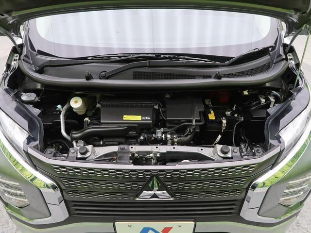 G 衝突軽減装置 LEDヘッド フォグ スマートキー アイドリングストップ オートエアコン 純正15アルミ 横滑り防止装置 オートライト ウインカーミラー 電動格納ミラー ヘッドライトレベライザー(21枚目)