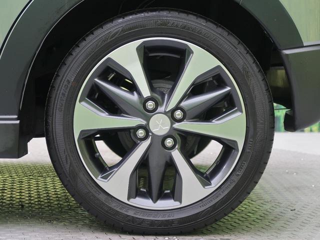 G 衝突軽減装置 LEDヘッド フォグ スマートキー アイドリングストップ オートエアコン 純正15アルミ 横滑り防止装置 オートライト ウインカーミラー 電動格納ミラー ヘッドライトレベライザー(60枚目)