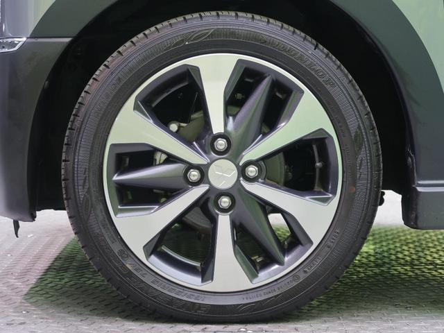 G 衝突軽減装置 LEDヘッド フォグ スマートキー アイドリングストップ オートエアコン 純正15アルミ 横滑り防止装置 オートライト ウインカーミラー 電動格納ミラー ヘッドライトレベライザー(61枚目)