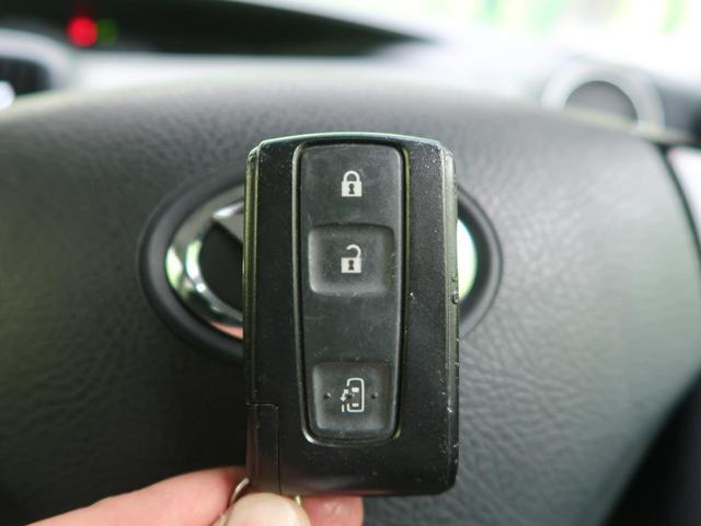 カスタムVセレクションターボ ナビ 電動スライド 純正15アルミ スマートキー フルセグ ETC オートエアコン HIDヘッド フォグ 電動格納ミラー ウインカーミラー ベンチシート ドアバイザー イモビライザー ABS(8枚目)