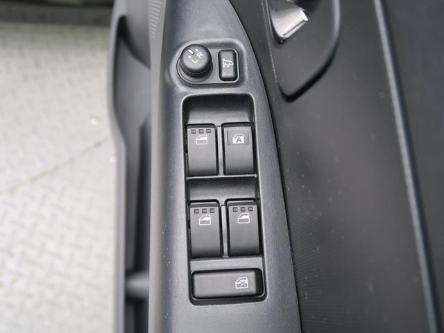 カスタムVセレクションターボ ナビ 電動スライド 純正15アルミ スマートキー フルセグ ETC オートエアコン HIDヘッド フォグ 電動格納ミラー ウインカーミラー ベンチシート ドアバイザー イモビライザー ABS(10枚目)