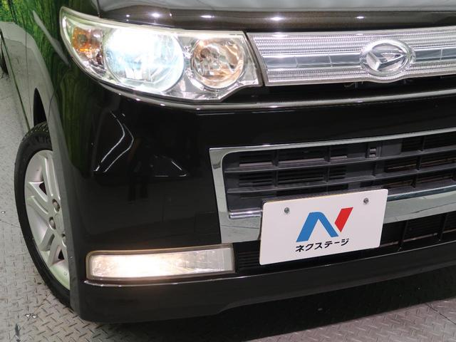 カスタムVセレクションターボ ナビ 電動スライド 純正15アルミ スマートキー フルセグ ETC オートエアコン HIDヘッド フォグ 電動格納ミラー ウインカーミラー ベンチシート ドアバイザー イモビライザー ABS(15枚目)