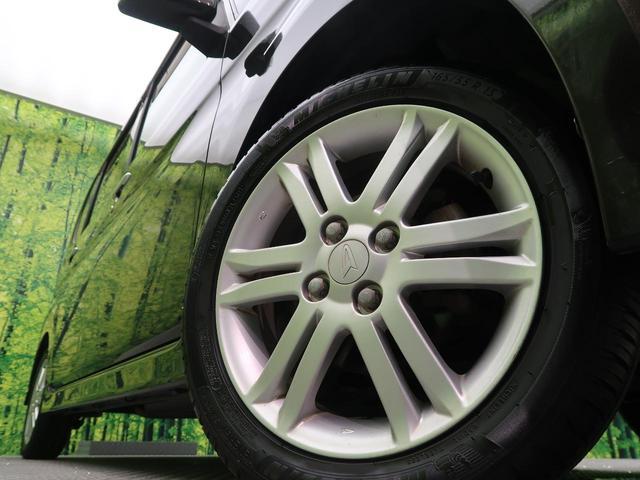 カスタムVセレクションターボ ナビ 電動スライド 純正15アルミ スマートキー フルセグ ETC オートエアコン HIDヘッド フォグ 電動格納ミラー ウインカーミラー ベンチシート ドアバイザー イモビライザー ABS(16枚目)