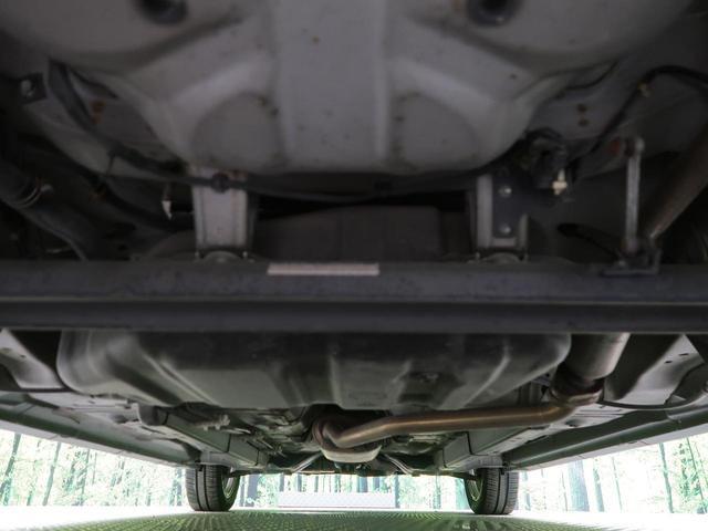 カスタムVセレクションターボ ナビ 電動スライド 純正15アルミ スマートキー フルセグ ETC オートエアコン HIDヘッド フォグ 電動格納ミラー ウインカーミラー ベンチシート ドアバイザー イモビライザー ABS(17枚目)