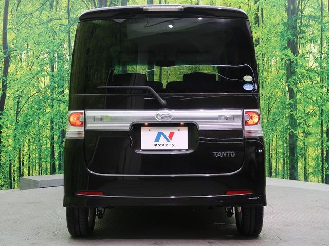 カスタムVセレクションターボ ナビ 電動スライド 純正15アルミ スマートキー フルセグ ETC オートエアコン HIDヘッド フォグ 電動格納ミラー ウインカーミラー ベンチシート ドアバイザー イモビライザー ABS(20枚目)