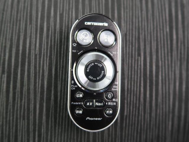 カスタムVセレクションターボ ナビ 電動スライド 純正15アルミ スマートキー フルセグ ETC オートエアコン HIDヘッド フォグ 電動格納ミラー ウインカーミラー ベンチシート ドアバイザー イモビライザー ABS(25枚目)