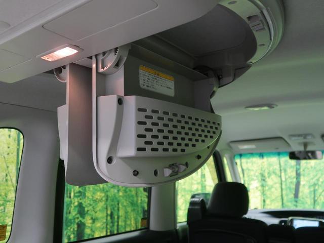 カスタムVセレクションターボ ナビ 電動スライド 純正15アルミ スマートキー フルセグ ETC オートエアコン HIDヘッド フォグ 電動格納ミラー ウインカーミラー ベンチシート ドアバイザー イモビライザー ABS(26枚目)