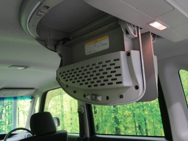 カスタムVセレクションターボ ナビ 電動スライド 純正15アルミ スマートキー フルセグ ETC オートエアコン HIDヘッド フォグ 電動格納ミラー ウインカーミラー ベンチシート ドアバイザー イモビライザー ABS(27枚目)