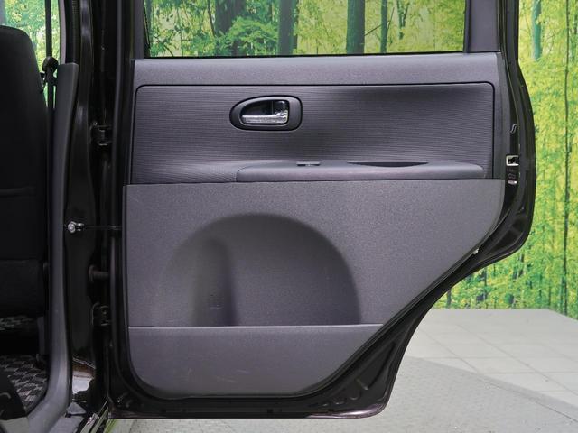 カスタムVセレクションターボ ナビ 電動スライド 純正15アルミ スマートキー フルセグ ETC オートエアコン HIDヘッド フォグ 電動格納ミラー ウインカーミラー ベンチシート ドアバイザー イモビライザー ABS(29枚目)