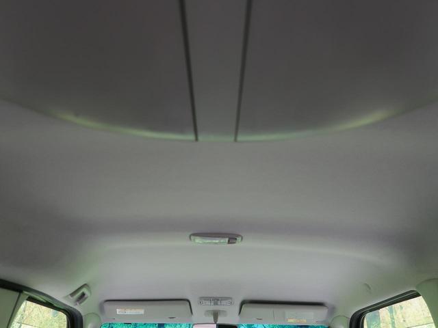 カスタムVセレクションターボ ナビ 電動スライド 純正15アルミ スマートキー フルセグ ETC オートエアコン HIDヘッド フォグ 電動格納ミラー ウインカーミラー ベンチシート ドアバイザー イモビライザー ABS(32枚目)