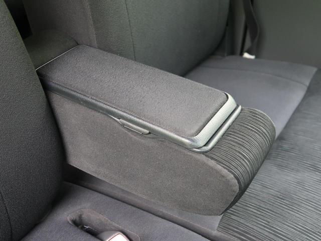 カスタムVセレクションターボ ナビ 電動スライド 純正15アルミ スマートキー フルセグ ETC オートエアコン HIDヘッド フォグ 電動格納ミラー ウインカーミラー ベンチシート ドアバイザー イモビライザー ABS(33枚目)