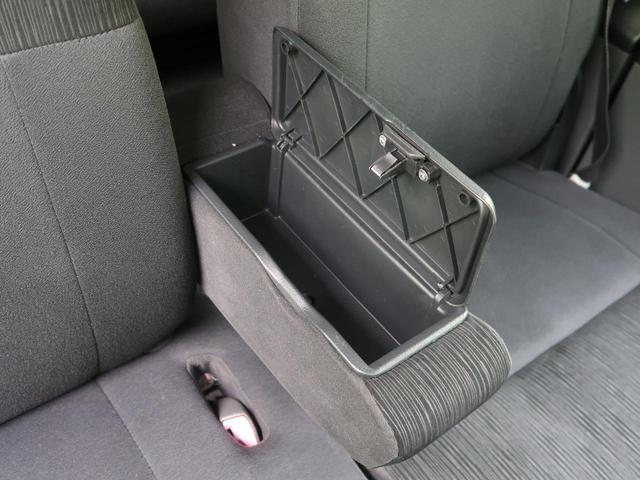 カスタムVセレクションターボ ナビ 電動スライド 純正15アルミ スマートキー フルセグ ETC オートエアコン HIDヘッド フォグ 電動格納ミラー ウインカーミラー ベンチシート ドアバイザー イモビライザー ABS(34枚目)