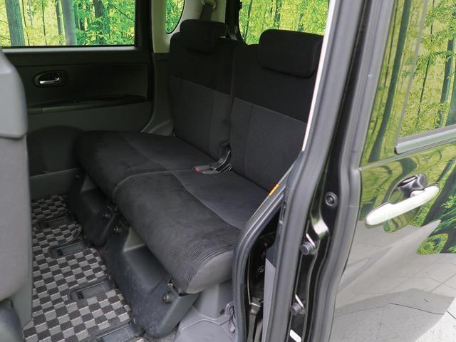 カスタムVセレクションターボ ナビ 電動スライド 純正15アルミ スマートキー フルセグ ETC オートエアコン HIDヘッド フォグ 電動格納ミラー ウインカーミラー ベンチシート ドアバイザー イモビライザー ABS(36枚目)