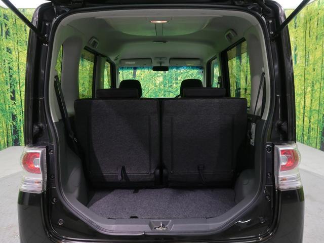 カスタムVセレクションターボ ナビ 電動スライド 純正15アルミ スマートキー フルセグ ETC オートエアコン HIDヘッド フォグ 電動格納ミラー ウインカーミラー ベンチシート ドアバイザー イモビライザー ABS(41枚目)