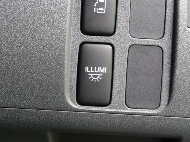 カスタムVセレクションターボ ナビ 電動スライド 純正15アルミ スマートキー フルセグ ETC オートエアコン HIDヘッド フォグ 電動格納ミラー ウインカーミラー ベンチシート ドアバイザー イモビライザー ABS(45枚目)