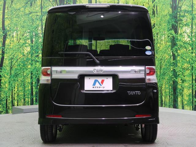 カスタムVセレクションターボ ナビ 電動スライド 純正15アルミ スマートキー フルセグ ETC オートエアコン HIDヘッド フォグ 電動格納ミラー ウインカーミラー ベンチシート ドアバイザー イモビライザー ABS(54枚目)