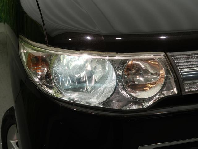 カスタムVセレクションターボ ナビ 電動スライド 純正15アルミ スマートキー フルセグ ETC オートエアコン HIDヘッド フォグ 電動格納ミラー ウインカーミラー ベンチシート ドアバイザー イモビライザー ABS(58枚目)