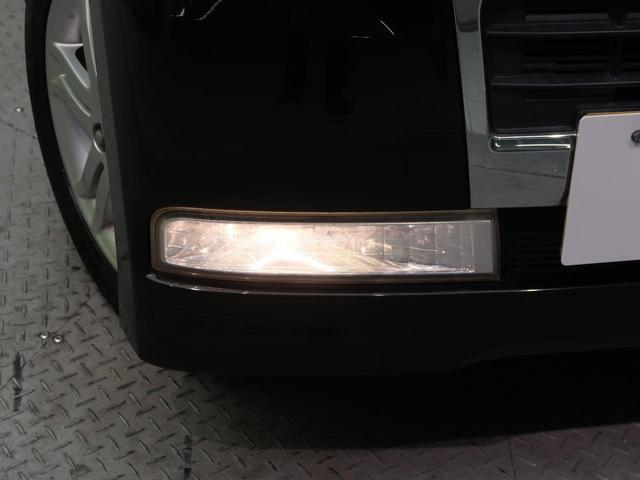 カスタムVセレクションターボ ナビ 電動スライド 純正15アルミ スマートキー フルセグ ETC オートエアコン HIDヘッド フォグ 電動格納ミラー ウインカーミラー ベンチシート ドアバイザー イモビライザー ABS(59枚目)