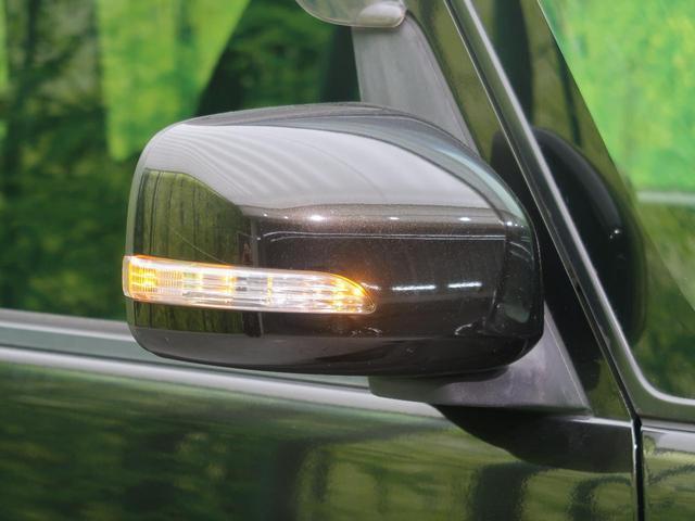 カスタムVセレクションターボ ナビ 電動スライド 純正15アルミ スマートキー フルセグ ETC オートエアコン HIDヘッド フォグ 電動格納ミラー ウインカーミラー ベンチシート ドアバイザー イモビライザー ABS(60枚目)