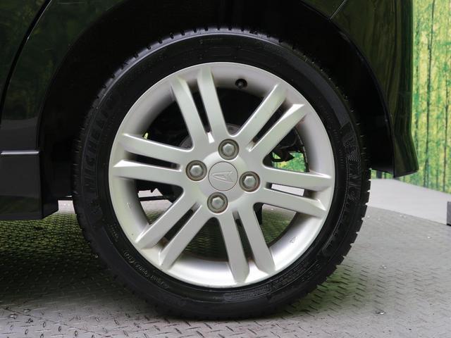 カスタムVセレクションターボ ナビ 電動スライド 純正15アルミ スマートキー フルセグ ETC オートエアコン HIDヘッド フォグ 電動格納ミラー ウインカーミラー ベンチシート ドアバイザー イモビライザー ABS(63枚目)