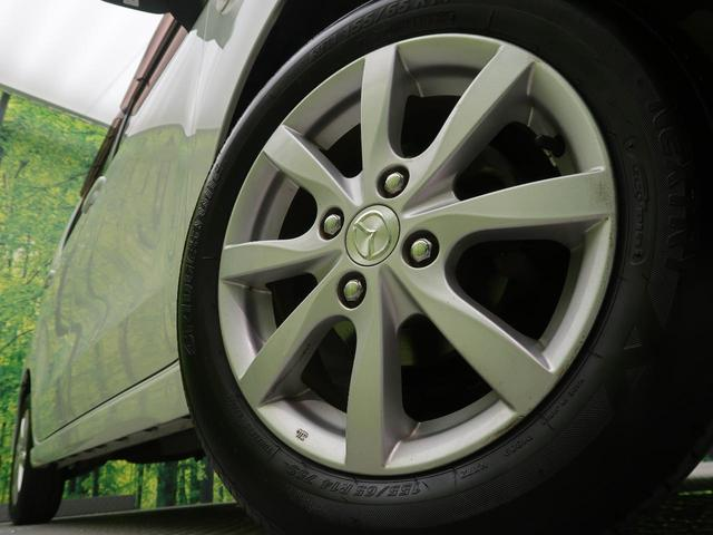 XS SDナビ フルセグ HIDヘッド 純正14アルミ オートエアコン オートライト スマートキー ETC フォグ シートアンダーボックス DVD再生 電動格納ミラー プライバシーガラス(16枚目)