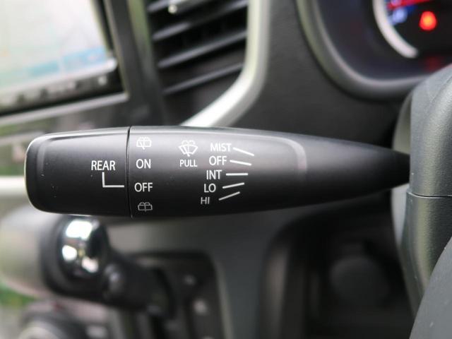 XS SDナビ フルセグ HIDヘッド 純正14アルミ オートエアコン オートライト スマートキー ETC フォグ シートアンダーボックス DVD再生 電動格納ミラー プライバシーガラス(27枚目)