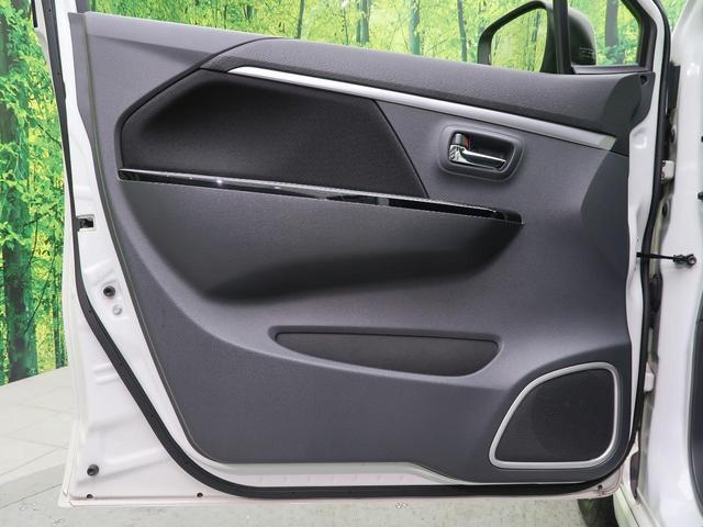 XS SDナビ フルセグ HIDヘッド 純正14アルミ オートエアコン オートライト スマートキー ETC フォグ シートアンダーボックス DVD再生 電動格納ミラー プライバシーガラス(29枚目)
