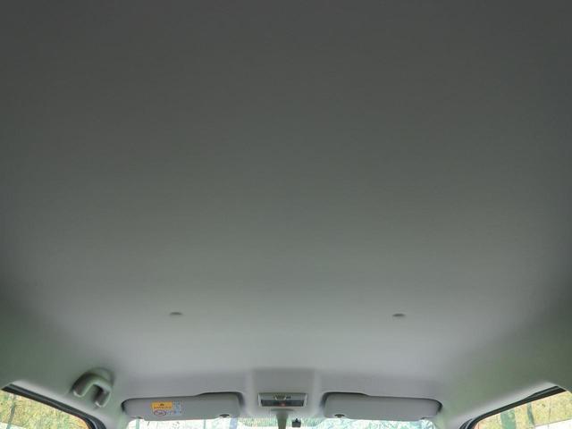 XS SDナビ フルセグ HIDヘッド 純正14アルミ オートエアコン オートライト スマートキー ETC フォグ シートアンダーボックス DVD再生 電動格納ミラー プライバシーガラス(32枚目)