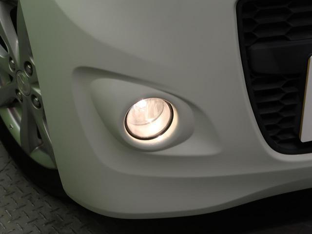 XS SDナビ フルセグ HIDヘッド 純正14アルミ オートエアコン オートライト スマートキー ETC フォグ シートアンダーボックス DVD再生 電動格納ミラー プライバシーガラス(56枚目)