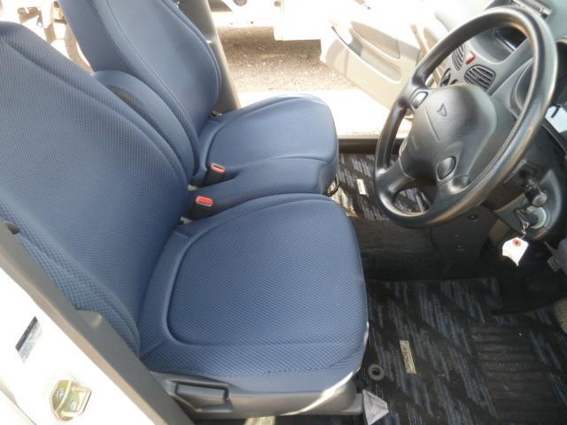「ダイハツ」「MAX」「コンパクトカー」「高知県」の中古車19